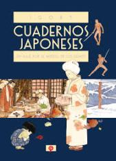 cuadernos-japoneses