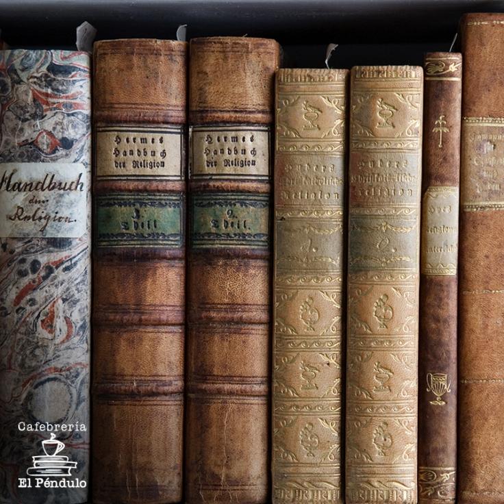 novelasbiográficas