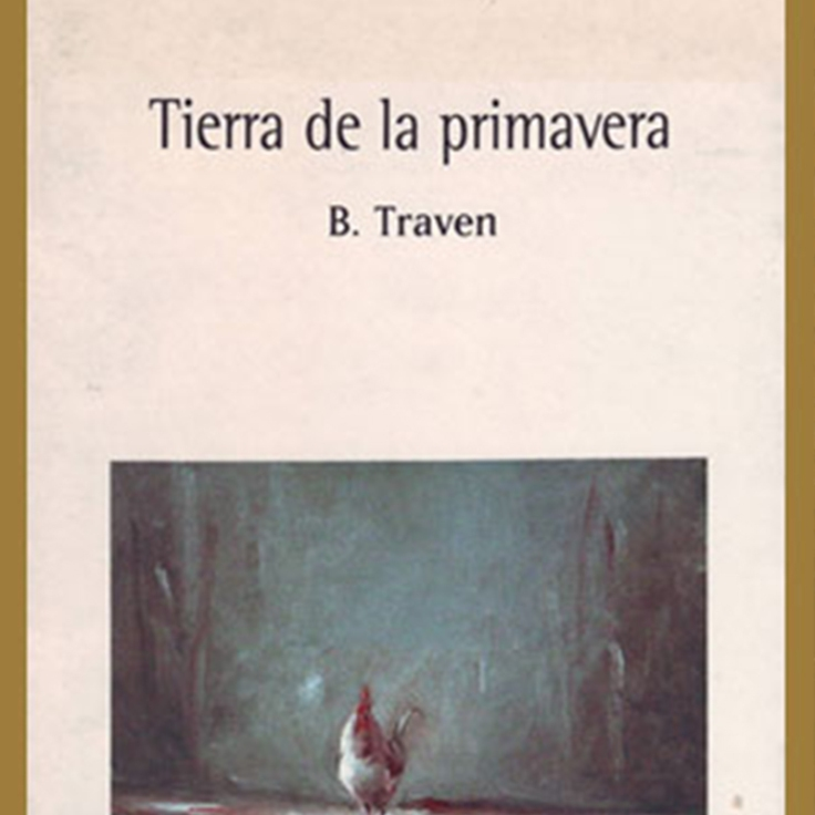 viajes4