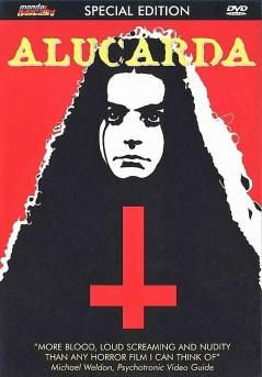 alucarda-dvd-tina-romeroclaudio-brook-D_NQ_NP_380011-MLM20460215703_102015-F