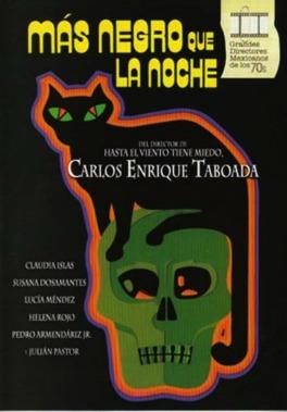 mas-negro-que-la-noche-1975-dvd-lucia-mendezclaudia-islas-D_NQ_NP_680111-MLM20465309570_102015-F