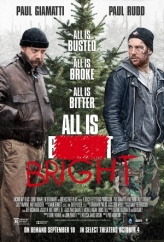 All_Is_Bright_film_poster