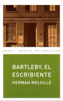 bartleby-el-escribiente