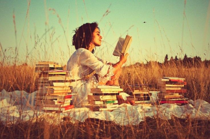 mujer-leyendo-principal-1