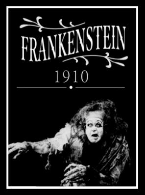 Frankenstein-1910-Edison