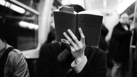 lectura6