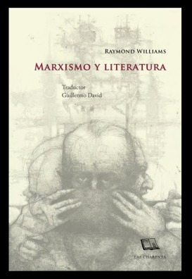marxismo-y-literatura-de-raymond-williams
