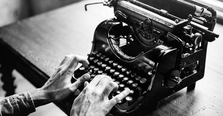 portada-quien-invento-maquina-escribir-1-1024x536