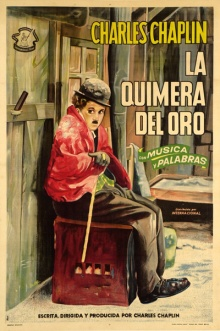 25_-Quimera-del-oro-5003916