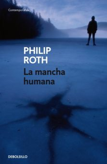 roth2