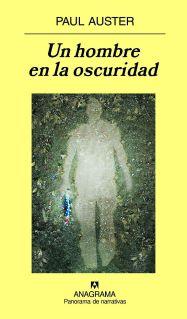 Anag-OSCURIDAD.ps