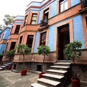 fachada-lateral-casa-del-poeta-1
