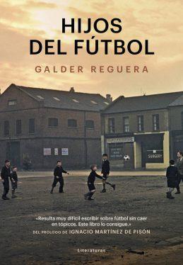futbol6