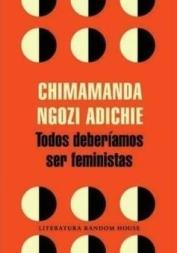 Mujeres 1