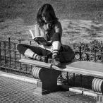 gente-leyendo-5