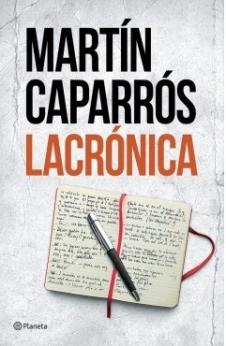 Cronica 4