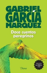Libros 4