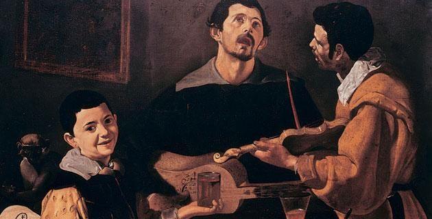 los-tres-musicos