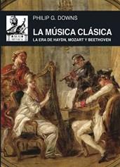 musica 5
