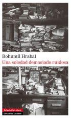 libros 5