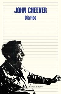 Diarios 4