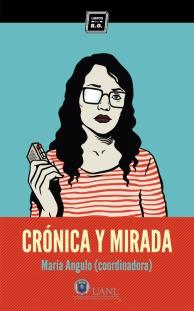 cronica 5