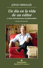 editor 7
