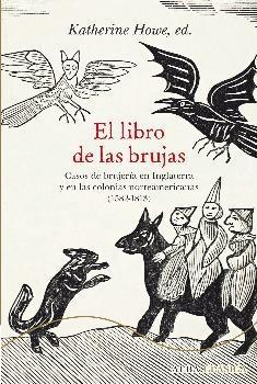 Brujas 1