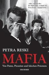 mafia 7