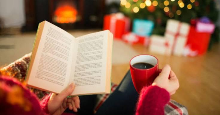 Libros-que-podrías-leer-esta-navidad