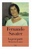 portada_la-peor-parte_fernando-savater_201906121058