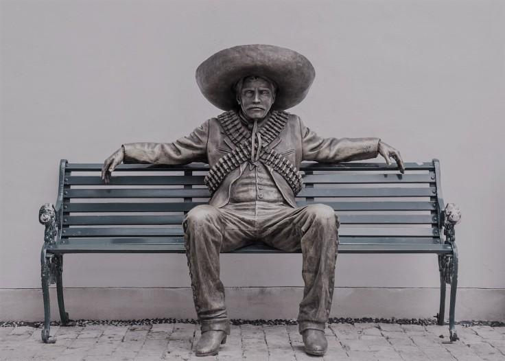 Revolucion-Mexicana-2
