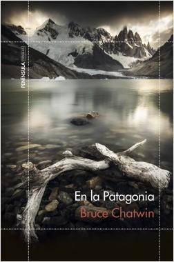 en-la-patagonia_9788499423128