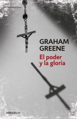 graham 3