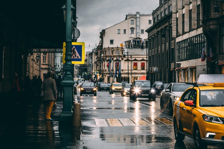 moscu-ciudad-con.peor-trafico-04