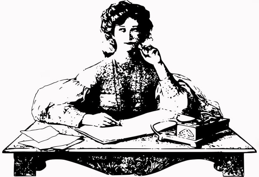 25-frases-de-mujeres-escritoras