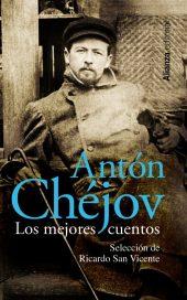 Chejov 3