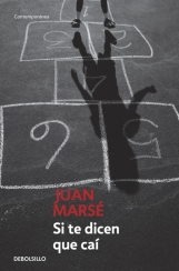 marse 3