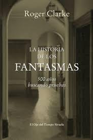 Blog pendulo fantasmas Ediciones Siruela
